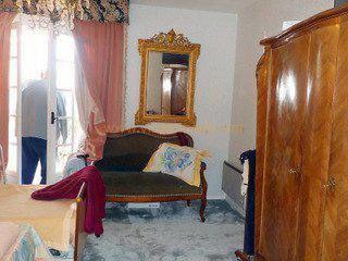 casa Antibes 407000€ - Fotografia 29