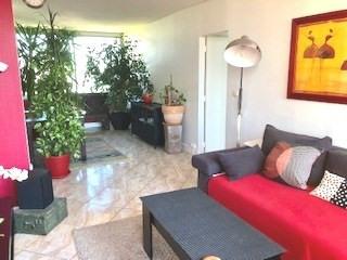 Vente appartement Boussy St Antoine