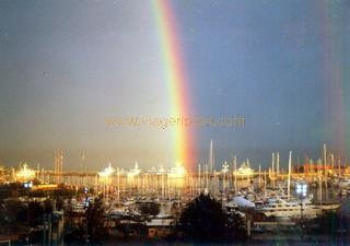 Life annuity apartment Antibes 93 000€ - Picture 4