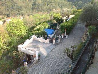 Vendita casa Utelle 286000€ - Fotografia 21