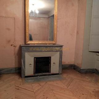 casa La crau 280000€ - Fotografia 7