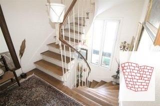 Vente maison / villa Colombes 750000€ - Photo 3