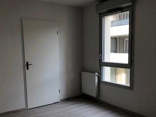 Location appartement Toulouse 574€ CC - Photo 2