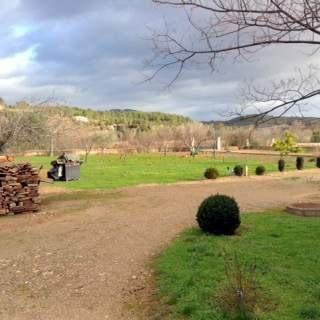 Lijfrente  huis Cessenon-sur-orb 80000€ - Foto 14