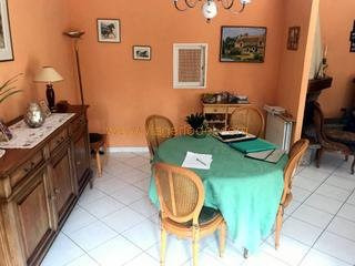 Viager maison / villa Carquefou 99900€ - Photo 9