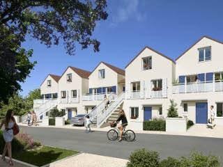 Sale house / villa Vaujours 251000€ - Picture 6