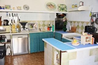 Vente maison / villa Coulonges sur l autize 252400€ - Photo 6