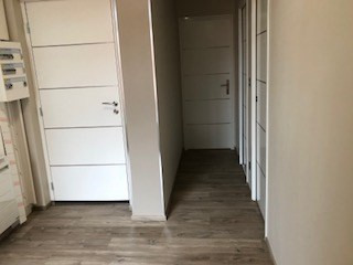 Rental apartment Toulouse 1 145€ CC - Picture 5