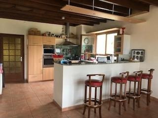 Deluxe sale house / villa Agen 349 500€ - Picture 3
