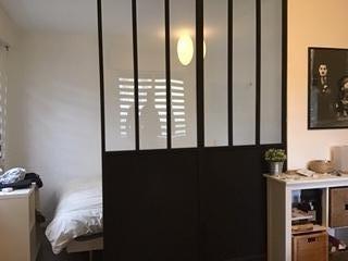 Vente appartement Caen 77000€ - Photo 3