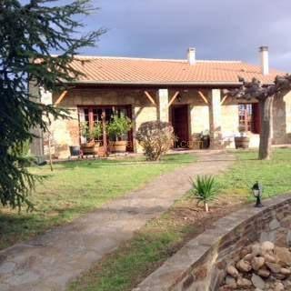 Lijfrente  huis Cessenon-sur-orb 80000€ - Foto 3