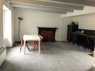 Sale house / villa Saint nicolas du pelem 77000€ - Picture 4