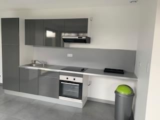 Deluxe sale house / villa Octeville sur mer 644000€ - Picture 3