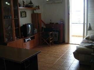 Venta  apartamento Roses santa-margarita 150000€ - Fotografía 8