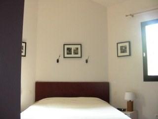 Vente maison / villa Caen 432000€ - Photo 5