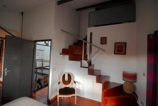 Vente de prestige appartement Begles 999000€ - Photo 6