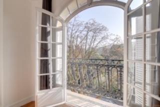 Immobile residenziali di prestigio appartamento Paris 19ème 1350000€ - Fotografia 5