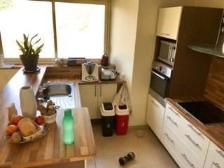 Vente maison / villa St lo 360500€ - Photo 7