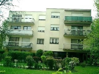 Sale apartment Le plessis-trévise 240 000€ - Picture 2
