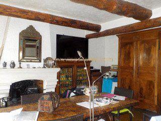 casa Antibes 407000€ - Fotografia 10