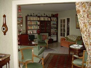 Sale apartment Le havre 323000€ - Picture 3