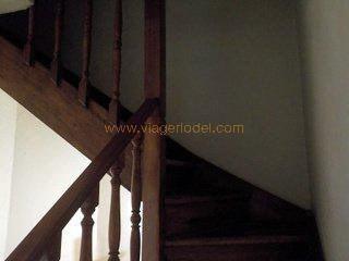 casa Antibes 407000€ - Fotografia 30