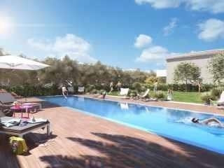 Sale apartment Sanary sur mer 386 000€ - Picture 2