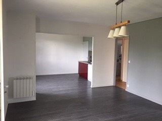 Rental house / villa Steny 635€ CC - Picture 4