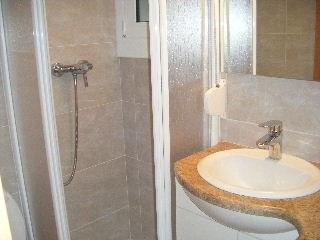 Venta  apartamento Roses santa-margarita 105000€ - Fotografía 7