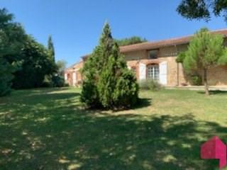 Vente maison / villa Caraman 499000€ - Photo 7