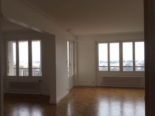 Location appartement Lyon 5ème 1 800€ CC - Photo 1