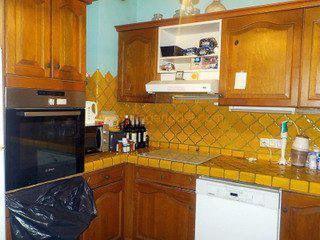 casa Antibes 407000€ - Fotografia 14