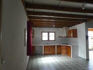 Vente maison / villa La riviere 189000€ - Photo 4