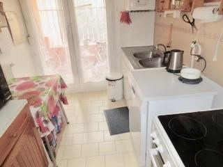 Verkoop  appartement Montpellier 179000€ - Foto 6