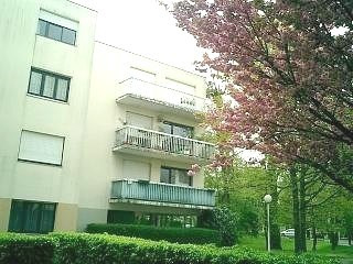 Sale apartment Le plessis-trévise 240 000€ - Picture 1