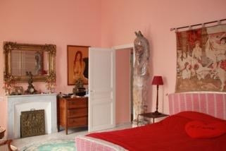 Sale apartment Cannes 474 000€ - Picture 10
