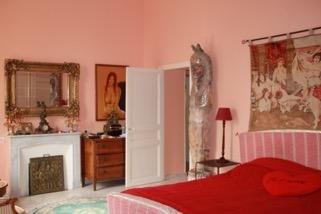 Продажa квартирa Cannes 474000€ - Фото 10