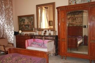 Sale apartment Cannes 474 000€ - Picture 9