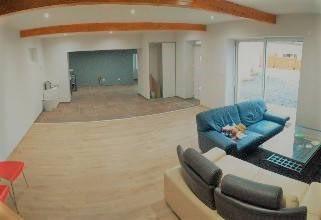 Vente maison / villa Belleville 270000€ - Photo 3