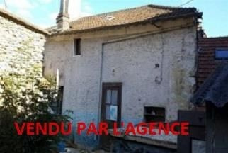 Sale house / villa Montfort l amaury 367 500€ - Picture 1