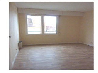 Location appartement Fontenay-aux-roses 1 262€ CC - Photo 4