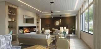 Deluxe sale house / villa Garches 1380000€ - Picture 1