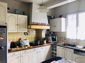 Vente maison / villa Tolstoi 535000€ - Photo 1