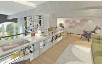 Vendita nuove costruzione Marquette lez lille  - Fotografia 6