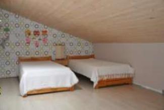 Vente maison / villa Capbreton 430500€ - Photo 7