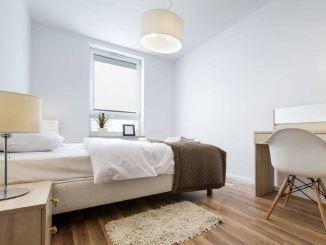 Vente appartement Cannes 251481€ - Photo 2