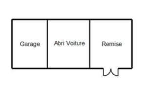 Deluxe sale house / villa Fayence 1260000€ - Picture 36