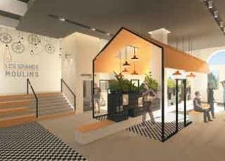 Vendita nuove costruzione Marquette lez lille  - Fotografia 7