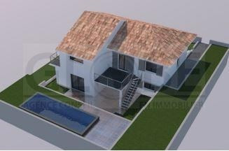 Vente de prestige maison / villa Biarritz 1490000€ - Photo 2