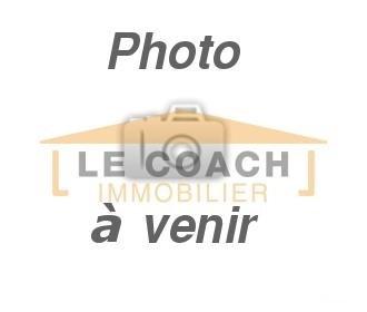 Sale building Le raincy 730000€ - Picture 1